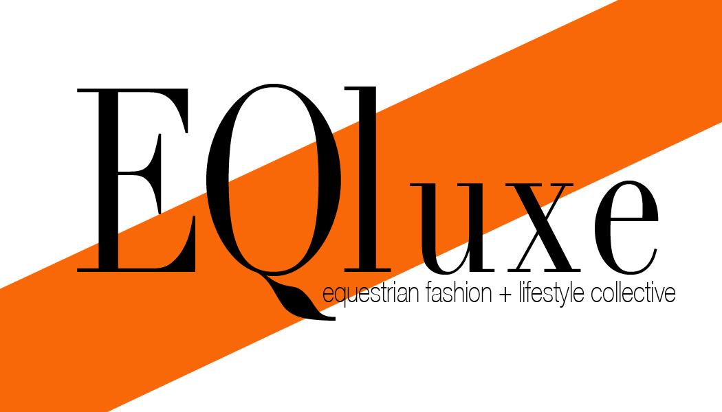 EQluxe.com Logo